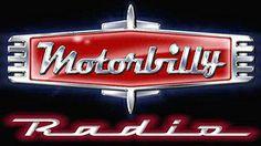 MOTORBILLY RADIO - Rockabilly Internet Radio at Live365.com. REAL ROCKABILLY MUSIC LIVES HERE ON MOTORBILLY RADIO. Motorbilly is the #1 ROCKABILLY STATION on Live365. Spinning nonstop all-killer/no-filler 50's rock n' roll, boppin', jivin' modern & vintage desperate styled ROCKABILLY! Requests: del@motorbilly.com