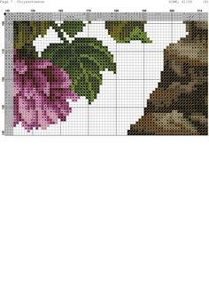 Chrysanthemums 9/10