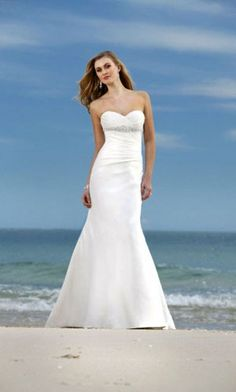 1000 images about vow renewal ceremony ideas on pinterest for Wedding dresses for cruise ship