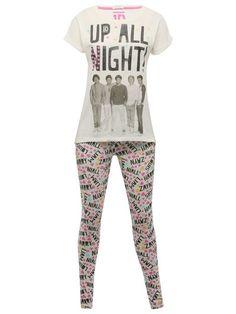 http://www.mandco.com/sleepwear/one-direction-up-all-night-pyjamas/invt/7820399multibklist=icat,10,10070,10070750