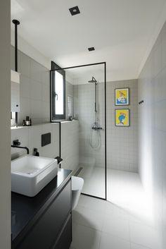 Sant Antoni Apartment by CaSA 24 - MyHouseIdea