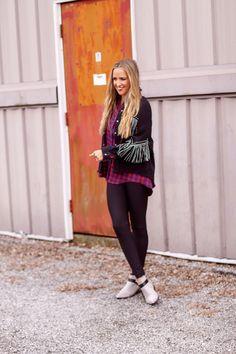 4d609b36e5 Garnet Hill Linen  LexWhatWear  styleblogger  style  fashionblog  fashion   lookbook  nashvillestyle  nashvillefashion  nashvilleblogge…