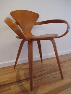 pair of danish dining chairs style after niels koefoed sold items adverts vintage u0026 modern pinterest danishes of and dining chairs