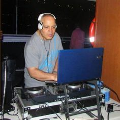 Check out Jay Rodriguez if ever you need to rent DJ equipment for your special events.   This expert also provides high-quality sound systems, flat screen TVs and more.