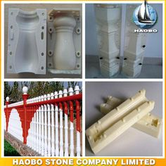Redonda De Plástico Columna Decorativa escultura Molde De Cemento Para La Construcción de cemento-imagen-Moldes-Identificación del producto:60442220518-spanish.alibaba.com