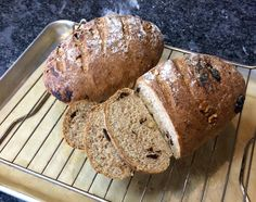 Recipes Archives - The Stone Bake Oven Company