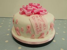Such a lovely idea x Cake by Scrumptious Cakes Minehead