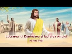 """Almighty God says, """"What man expresses is what he sees, experiences and can imagine. Even if it is doctrines or notions, these are all reachable by man's thi. Christian Videos, Christian Movies, Christian Faith, Films Chrétiens, Truth News, Saint Esprit, True Faith, Praise Songs, Kingdom Of Heaven"""
