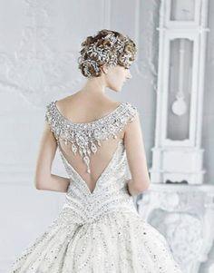 Abschlussballkleider Gehorsam Weiß 2019 Homecoming Kleider A-linie V-ausschnitt Cap Sleeves Spitze Perlen Short Mini Elegante Cocktail Kleider