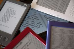 Papyrus, crear ebooks desde internet