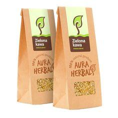 Zielona kawa pochodząca z Indii, różni się od tradycyjnej kawy pominięciem w jej obróbce procesu palenia.
