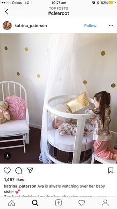Children Furniture 2019 New Style 24pcs Children Nursery Closet Organizer Set Baby Clothes Hanging Wardrobe Storage Baby Clothing Kids Toys Organizer Exquisite Traditional Embroidery Art Children Wardrobes