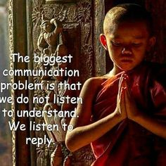 Buddha Quotes Inspirational, Zen Quotes, Wise Quotes, Inspiring Quotes About Life, Quotable Quotes, Words Quotes, Profound Quotes, Sayings, Buddha Quotes Happiness