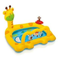 Radient Baby Ocean Ball Pool Household Inflatable Sand Pool Indoor Play Pool Swimming Pool Children Toy Baby Outside Toys Grade Products According To Quality Swimming Pool & Accessories
