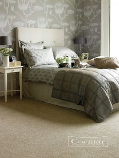 Cool Inspiration Of Best Carpets For Bedrooms