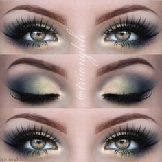 Marylin monroe bedroom eyes by rfadai the steps for her for Bedroom eyes makeup