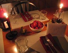 5.VALENTINE�S MEAL | VALENTINE�S DAY GIFT IDEAS