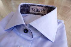 50 Best Koszule szyte na miarę images | Mercer, Fashion  eqldF