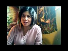 Weekly Crystals and Akashic Records Reading for the Week of 2015 Akashic Records, Moving Forward, Feelings, Crystals, Reading, Youtube, Life, Move Forward, Crystal
