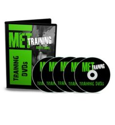M.E.T.Online Workout Videos Workout Videos, Metabolism, Muscle, Training, Work Outs, Muscles, Excercise, Onderwijs, Race Training