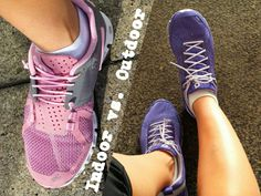 Cloud and Cloudsurfer On running shoes review
