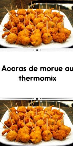 Zugabe von Kabeljau zum Thermomix - Famous Last Words Clean Eating Recipes, Lunch Recipes, Easy Dinner Recipes, Meat Recipes, Indian Food Recipes, Vegetarian Recipes, Healthy Recipes, Healthy Food, How To Cook Beans