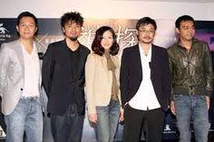 phim online hay >> http://iphim.vn hài tết 2015 >> http://iphim.vn/phim-hai-tet phim hay nhat >> http://www.phimhaynhat.vn