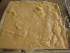 Milk Soap Recipe Using Heavy or Whipping Cream