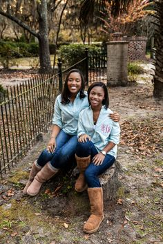 Sisters! Bluffton, SC. Best Family Photographer 2012 & 2013.