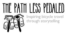 Join us in the 2015 Bike Tour a Month Challenge! @ The Path Less Pedaled