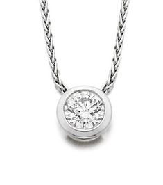 Memorial diamond pendant on white gold chain // cremation jewelry // memorial jewelry Stylish Jewelry, Jewelry Sets, Jewelry Accessories, Jewelry Design, Diamond Pendant Necklace, Diamond Necklaces, Mom Ring, Memorial Jewelry, Stainless Steel Bracelet