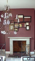 Give Your Rooms Some Spark With These Easy Design Tips - http://greatinteriordesigntips.com/give-your-rooms-some-spark-with-these-easy-design-tips/