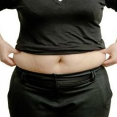 Did you know that the location of your #fat -- whether it's in your belly versus in your hips or thighs -- can determine how healthy you are? http://growingbolder.com/media/health/dr-susan-mitchell-healthy-heart-843507.html
