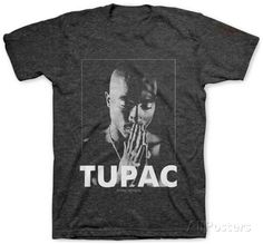 01b5d4efb2344 9 Best Tupac the real O.G images