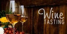 Wine Tasting - A step by step guide