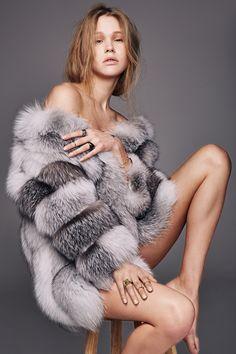 #나르 #NAR #lookbook #silver #gold #black #jewelry #silverjewelry #daily #unisex #ootd #f4f #style #streetfashion #handmade #kustom #ordermade #실버 #925 #실버쥬얼리 #골드 #블랙 #도금 #각인 #핸드메이드 #주문제작 #유니섹스 #룩북