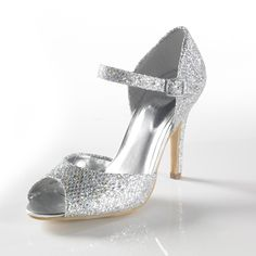 JESSICA®/MD 'Carina' Women's Dress Shoe - Sears   Sears Canada