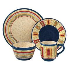 119 Best Pfaltzgraff Images Dishes Dining Sets Dinnerware