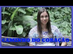 CAMINHO DO CORAÇÃO com GITI BOND