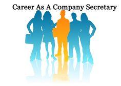 company secretary jobs in mumbai. https://www.aasaanjobs.com/s/jobs/company-secretary-jobs-around-mumbai-te7ud2evsmng5vu3shtbe/