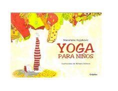 Yoga para niños                                                       …