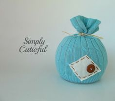 Upcycled Newborn Hat Baby Boy Hat Upcycled Photo by simplycutieful, $11.00