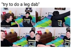 the leg dab/pinof 9 Hello Internet, Dan And Phill, Phil 3, Danisnotonfire And Amazingphil, Cat Whiskers, Fandoms, Tyler Oakley, Phil Lester, Dan Howell