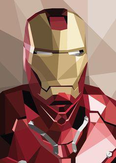 Marvel Images, Marvel Art, Marvel Heroes, Marvel Avengers, Iron Man Art, Super Anime, Iron Man Wallpaper, Iron Man Avengers, Marvel Infinity