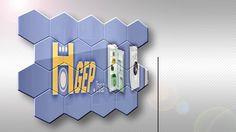 Óriási mosógép csereakció!  http://www.huto-moso.hu/