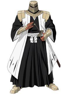 Bleach Characters, Manga Characters, Fantasy Characters, Manga Anime, Anime Wolf, Fantasy Character Design, Character Art, Bleach Captains, Bleach Manga