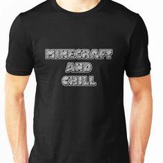 On instagram by geeky_designs #arcade #microhobbit (o) http://ift.tt/1QLAHJg T-shirts!  Link in bio! . . . #minecraft #gamer #videogames #gaming #pixel #pixelart #pixel #sword #creeper #geek #nerd #chill #netflixandchill #netflix #redbubble #tshirtdesign #tshirt #design #fanart #videogame #cute #tshirt #tee  #8bit