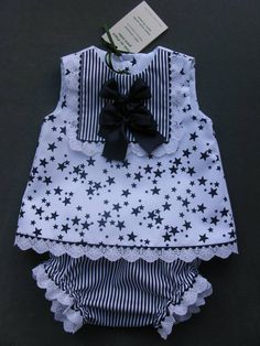 Ditch the bows Baby Outfits, Toddler Outfits, Kids Outfits, Girl Dress Patterns, Baby Patterns, Sewing For Kids, Baby Sewing, Little Girl Dresses, Kind Mode