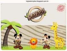 http://digitalsimples.blogspot.com.br/2014/07/kit-personalizados-tema-safari-do.html