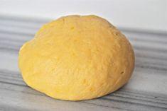 Pasta frolla  7 modi